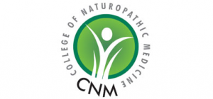College of Naturopatic Medicine